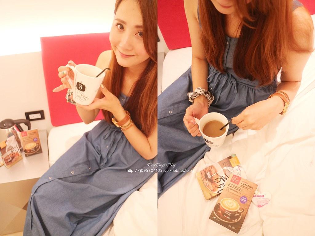 美之選膠原蛋白肽-咖啡 奶茶 (12)