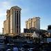 Caesars Palace. Las Vegas.