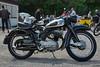 1952-59 NSU Max 251 OSB