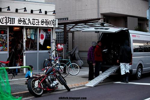 12-04-06D064のコピー by motoyan