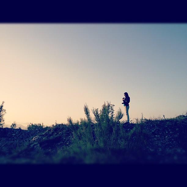 cerro bola - foto por gaby 02