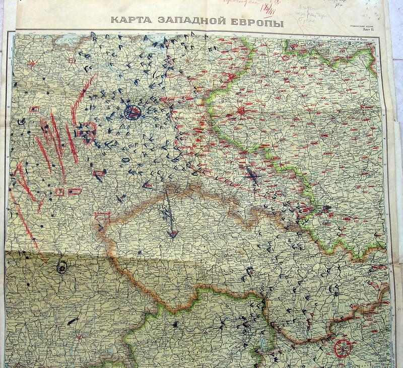 map1945_1