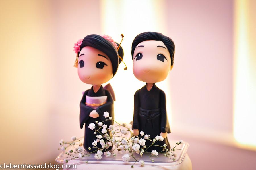 fotografo de casamento em sao paulo-54