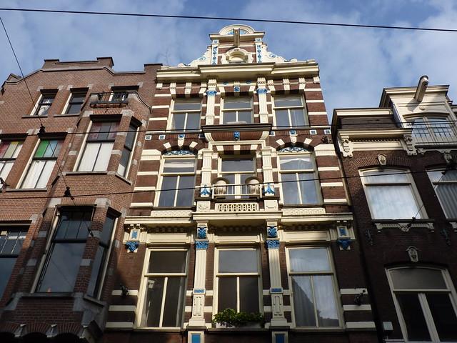 Amsterdam (003)