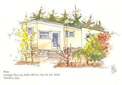 24-03-12a by Anita Davies