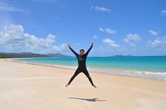 Whitsunday Island (Austràlia)