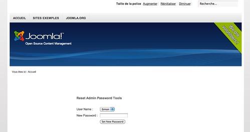 mot-de-passe-admin-com_resetadminpassword2