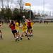 2012-04-07 KCR A1 F v/d Steen