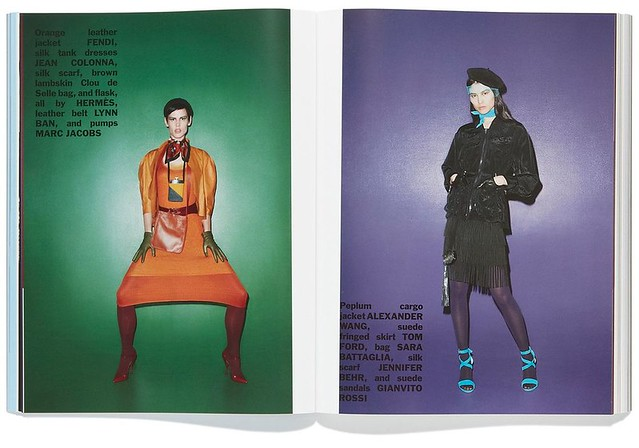 Terry_Richardson_Purple_Fashion_issue17_SS2012_07
