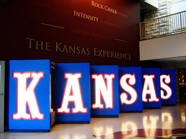 Kansas | Explore ensign_beedrill's photos on Flickr. ensign ...