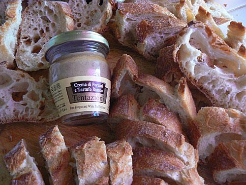 crème de cèpes et truffes.jpg