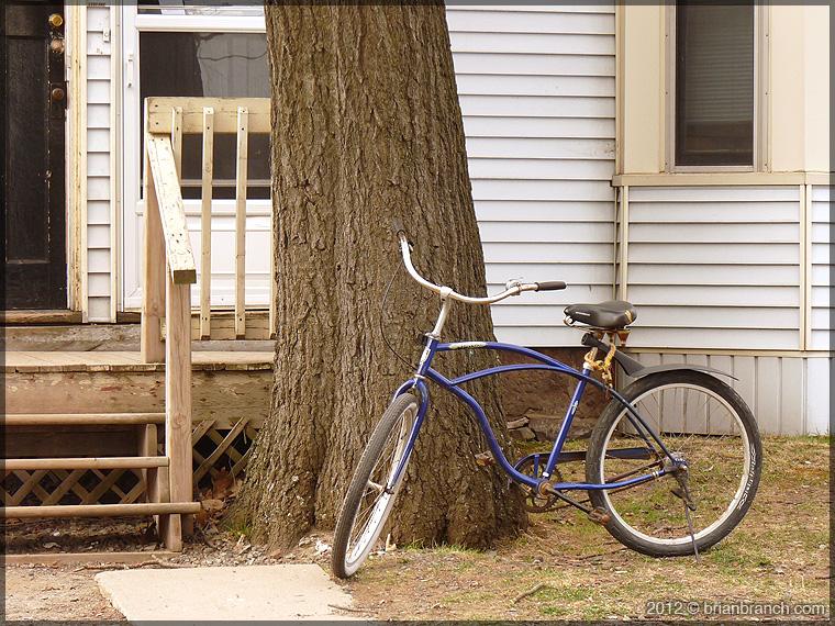 P1250166_blue_bike
