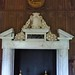 The Vyne - Fireplace