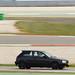 Track day TT Circuit Assen 16-05-2012