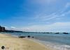 Praia by © Rafaela Sampaio_