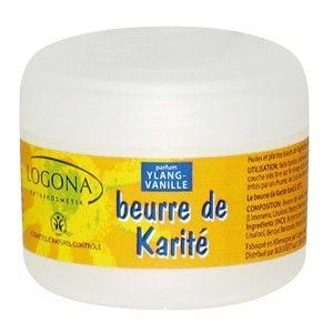beurre-de-karite-logona