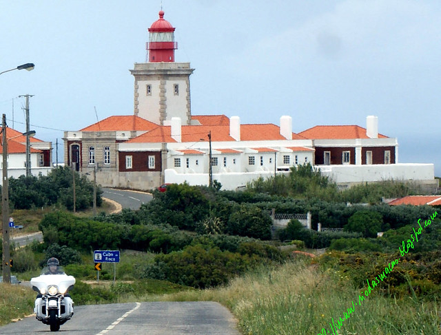 CabodaRocaHOG14062012