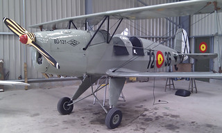 G-CDJU (72 36)