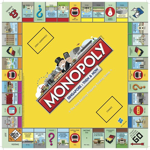 Gameboard_now_UK