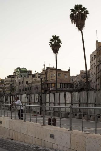 Amman-9