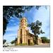 Holy Trinity Cathedral (Karachi) by Yousaf Feroz Gill