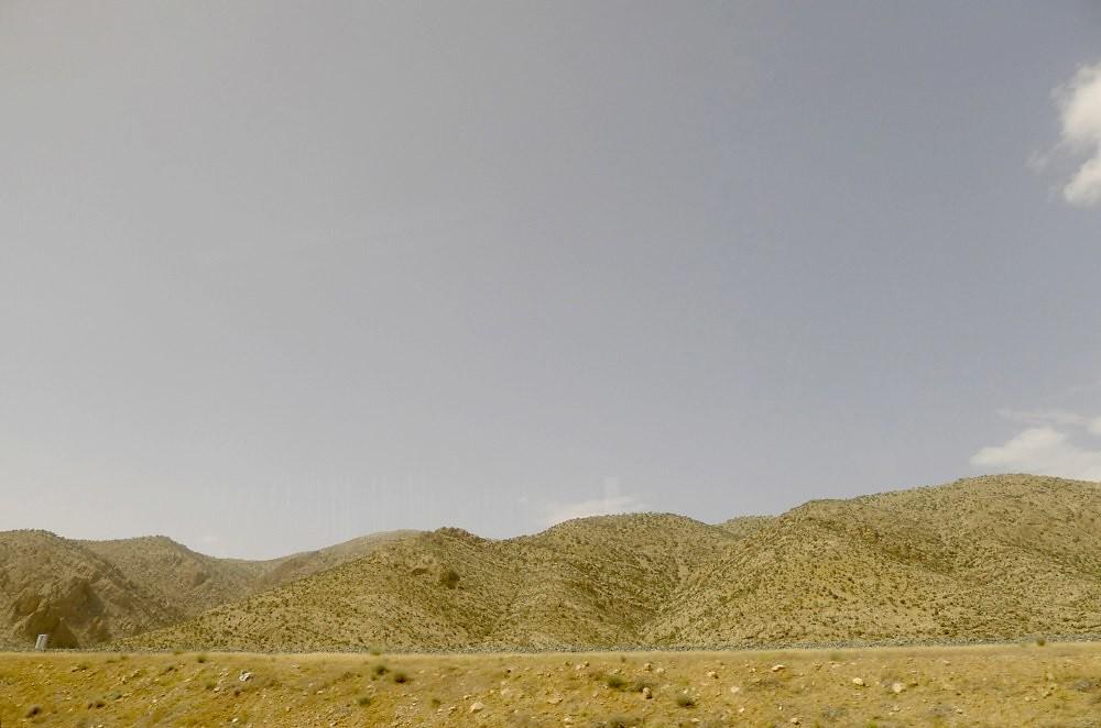 yazd-shiraz-L1030126
