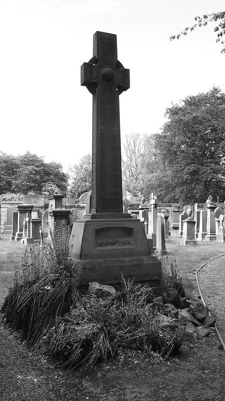 Dean Cemetery 010