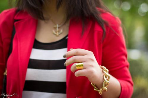 striped maxi-2.jpg