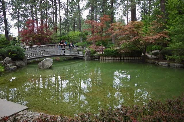 Nishinomiya Japanese Garden Flickr Photo Sharing