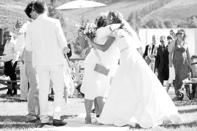 ceremony-Janine-and-Ilan-Grand-Dedale-Wellington-South-Africa-shot-by-dna-photographers-149