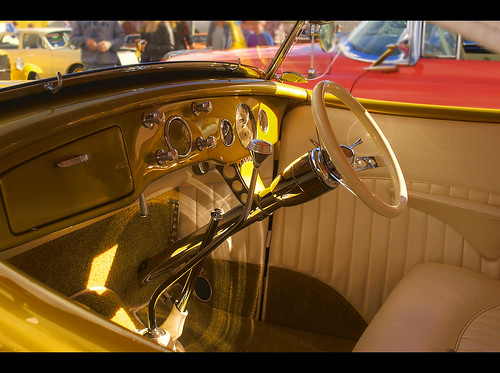 flickriver most interesting photos from custom car interiors classic and vintage pool. Black Bedroom Furniture Sets. Home Design Ideas