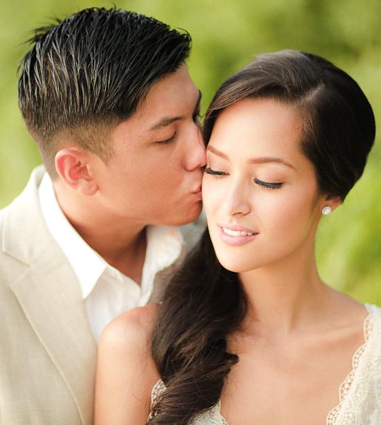 JON & PATTI WEDDING-12j