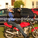 WSM_Bike_Nights_23_05_2013_image_132