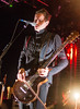 Sigur Rós at Coachella 2013 by Philip Cosores