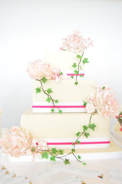 cake design festival 030