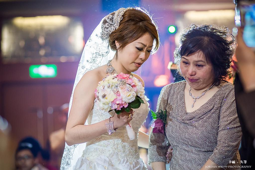 20130330-崇瑋&意婷WEDDING-139