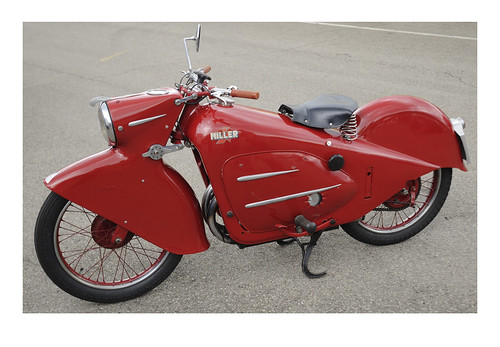 Miller 200cc 1939 by Michel 67