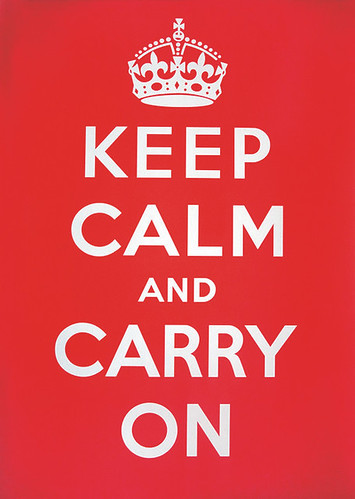 keep_calm_public-notice