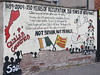 1659-2009: 350 years of occupation, 350 years of resistance