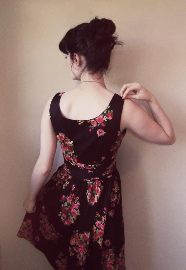 lbd-floral-cotton-5