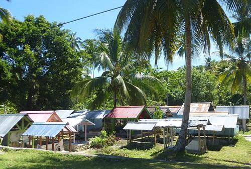 Papou13-Biak-Ile-Tour (85)1