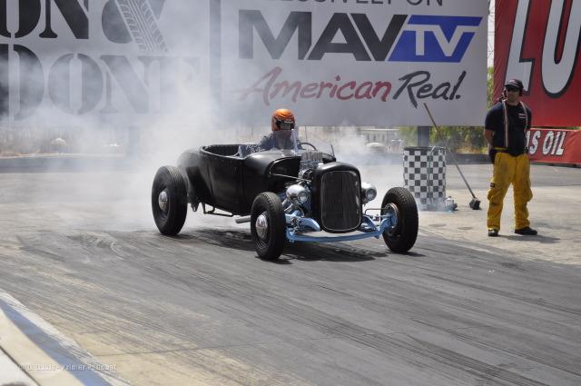 US - Southern California drag racing 8931515253_8f1d50fa99_o