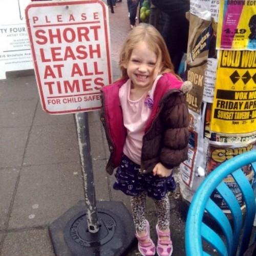 Short lease