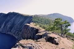Olkhon landscapes (5)