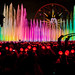 World of Color - Glow with the Show Preview by Tom.Bricker