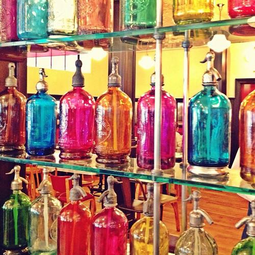6-15 bottles