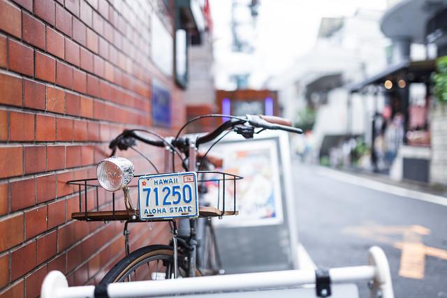 20130616_01_Aloha bike