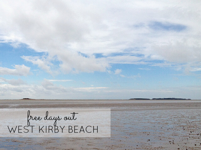 west_kirby_beach