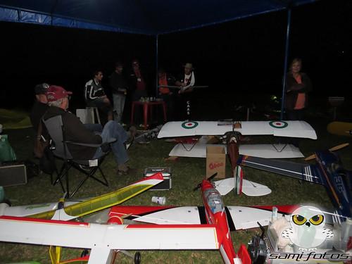 Cobertura do 6º Fly Norte -Braço do Norte -SC - Data 14,15 e 16/06/2013 9072517394_e67c499d92
