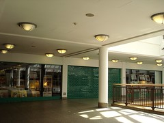 Picture of 1054-1056 Whitgift Centre